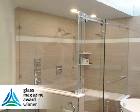 The Rock Glass Amp Mirror Co 928 527 3333 Showers Doors