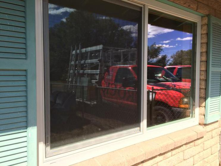 new window replacement flagstaff